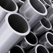 Australia chấm dứt điều tra chống bán phá, chống trợ cấp ống thép chính xác của Việt Nam