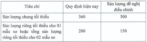 qua-ng-nam-va-ninh-bi-nh-kie-n-2950-2281