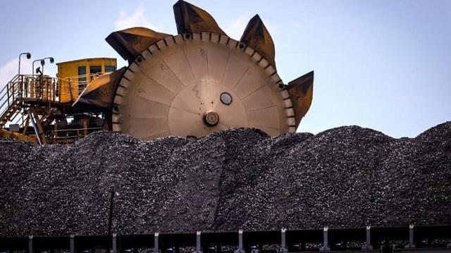 Nhu cầu điện lớn đẩy mặt hàng này tăng giá 106% trong năm 2021