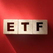 Nhà đầu tư đang rót tiền vào quỹ ETF thị trường mới nổi ngoại trừ Trung Quốc
