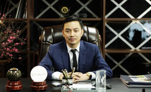 Đại gia Thanh Hóa lọt vào top 10 người giàu nhất sàn chứng khoán