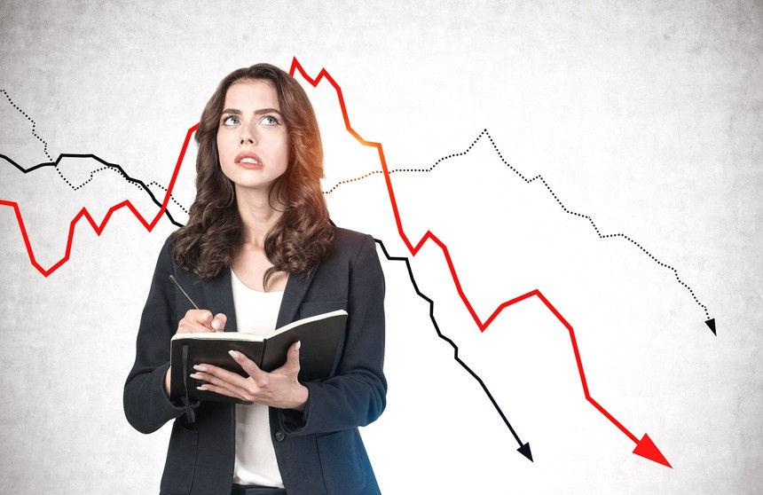 Nhận định thị trường ngày 23/8: Tiếp tục điều chỉnh