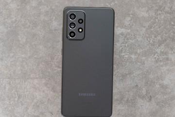6 smartphone tầm trung chụp hình đẹp