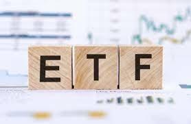 BSC: VJC và APH có thể bị loại khỏi danh mục của FTSE ETF nếu thanh khoản giảm