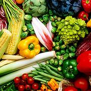 Nguồn cung thực phẩm cho TP HCM trong 15 ngày tới ra sao?