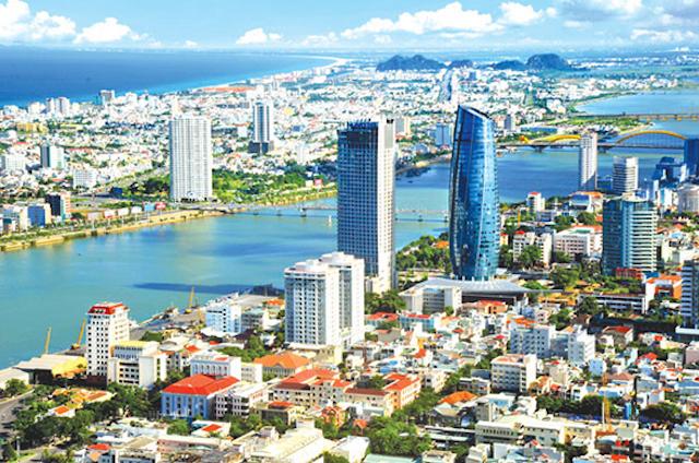 Đà Nẵng quyết định đầu tư mới 5 dự án trị giá 667 tỷ đồng
