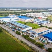 Thanh Hóa có thêm cụm công nghiệp Cầu Quan 55 ha