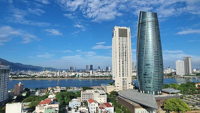 Phát Đạt chủ trương mua công ty sở hữu hơn 2.700 m2 đất ở TP Đà Nẵng