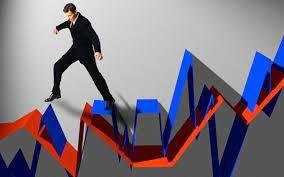 Nhận định thị trường ngày 24/8: VN-Index tiếp tục giảm điểm