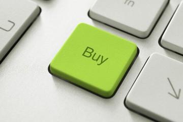 Doanh nghiệp liên quan đến Chủ tịch Masan Group đăng ký mua 3 triệu cổ phiếu MSN