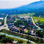 T&T đề xuất làm khu du lịch sinh thái Thạch Bích 200 ha ở Quảng Ngãi