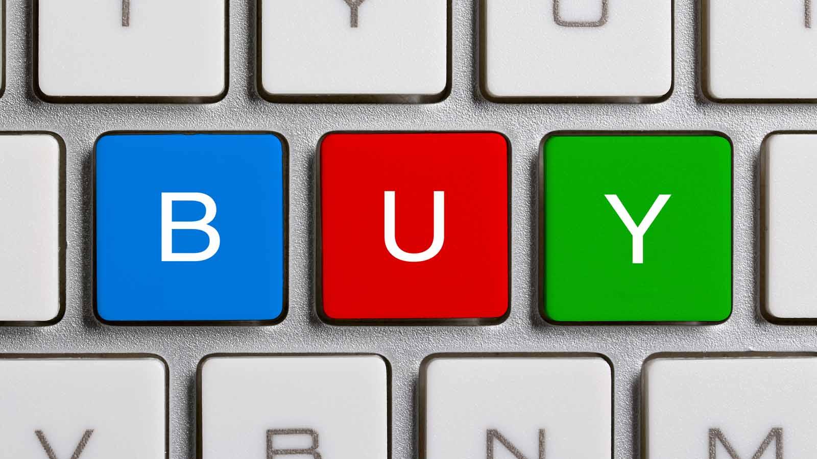 Lãnh đạo và người liên quan sẽ mua 20,3 triệu cổ phiếu Nam Long trong đợt phát hành riêng lẻ