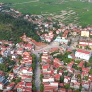 Bắc Giang duyệt nhiệm vụ quy hoạch khu đô thị gần 35 ha