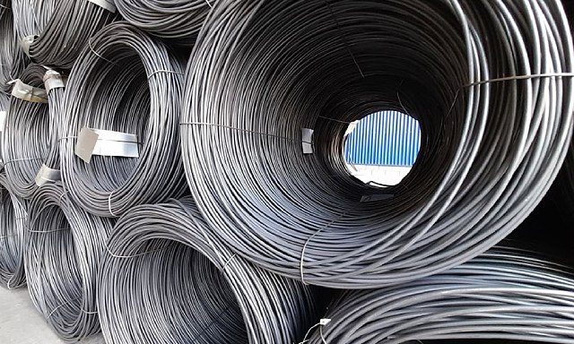Sẽ rà soát lại cơ chế xuất nhập khẩu thép, đường, phân bón, gạo, than