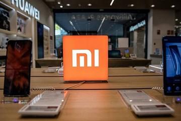 Xiaomi từ bỏ thương hiệu Mi