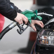 Kim ngạch nhập khẩu xăng dầu tháng 7 tăng 21%