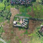 Vĩnh Phúc sắp có khu đô thị hơn 1.000 tỷ đồng