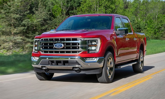 ford-f-150-4156-1629712238-3743-16297742