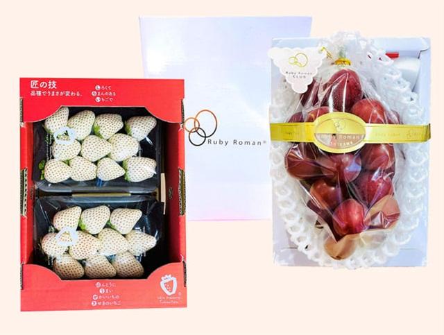 japanese-shiroi-hoseki-white-s-8310-4218