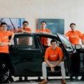 """<p class=""""Normal""""> <strong>Carro</strong></p> <p class=""""Normal""""> Quốc gia: Singapore</p> <p class=""""Normal""""> Hồi tháng 6, startup Carro công bố huy động thành công 360 triệu USD với mức định giá hơn 1 tỷ USD và gia nhập câu lạc bộ kỳ lân Đông Nam Á. Vòng gọi vốn này dẫn đầu bởi SoftBank Vision Fund 2 - quỹ đầu tư mạo hiểm của Tập đoàn Nhật Bản SoftBank.</p> <p class=""""Normal""""> Carro được thành lập năm 2015. Công ty cung cấp các dịch vụ liên quan đến việc sở hữu ôtô, từ mua bán, các giải pháp tài chính đến dịch vụ sau bán hàng. Nhóm các công ty của Carro bao gồm đơn vị dịch vụ tài chính Genie, nền tảng đấu giá ôtô có trụ sở tại Malaysia, myTukar và nền tảng C2C Jualo.</p> <p class=""""Normal""""> Với số tiền từ vòng huy động mới nhất, startup này dự định mở rộng ứng dụng tại thị trường Philippines và Việt Nam, bên cạnh các thị trường hiện nay là Indonesia, Malaysia, Singapore và Thái Lan. (Ảnh: <em>Carro</em>)</p>"""