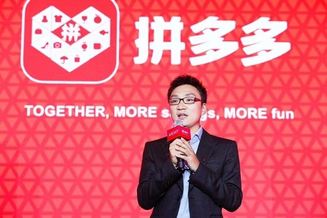 Các tập đoàn lớn ở Trung Quốc từ bỏ lợi nhuận để 'né đòn' của Bắc Kinh