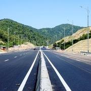 Ưu tiên đầu tư cao tốc Vân Phong - Nha Trang với vốn gần 13.000 tỷ đồng