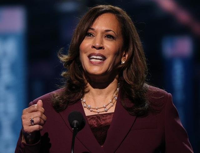 democratic-vice-presidential-n-7720-4491
