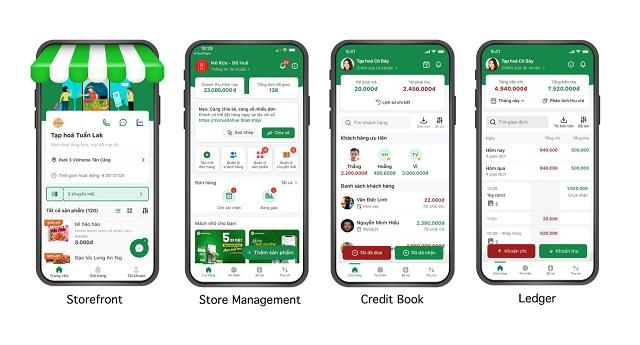 mot-startup-so-cai-viet-nam-vu-8056-4143