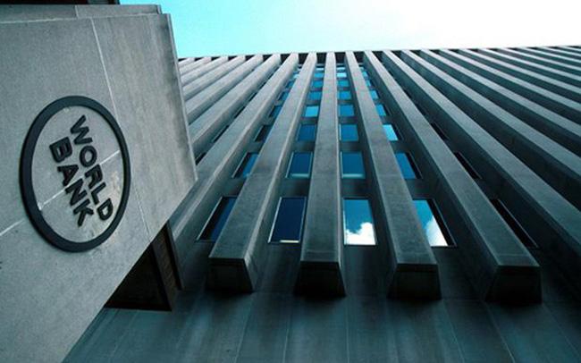 WB: Việt Nam cần thận trọng với rủi ro nợ xấu đang tăng