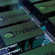 Mỹ sắp đạt thỏa thuận siêu máy tính từ Nvidia và AMD