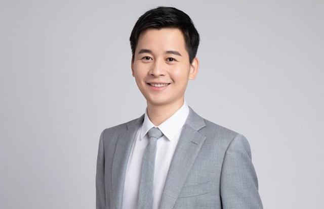Startup AI Trung Quốc 'tiến vào' Đông Nam Á sau khi huy động thành công 200 triệu USD