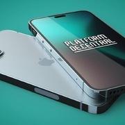 Đối tác sản xuất chip lớn nhất của Apple xác nhận tin buồn về iPhone 14