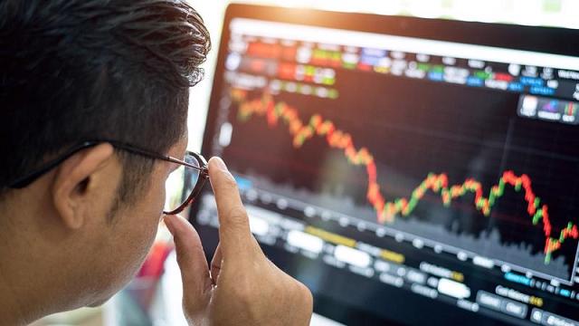 Đi tìm cổ phiếu chứng khoán dưới mệnh giá