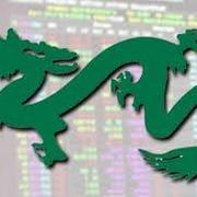 VEIL - Dragon Capital mua ròng hơn 9 triệu cổ phiếu VHM