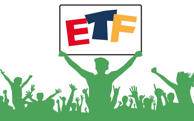 Các cổ phiếu nào sẽ được lựa chọn vào danh mục 2 quỹ V.N.M và FTSE ETF kỳ tới?
