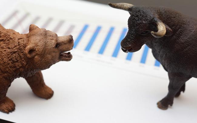 Công ty chứng khoán vốn ngoại hoạt động ra sao?