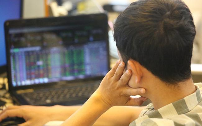 'Bí kíp' lựa chọn cổ phiếu cho nhà đầu tư cá nhân trên sàn chứng khoán