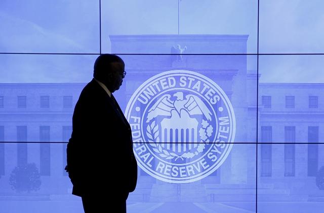 Kỳ vọng gì vào hội nghị chuyên đề của Fed ngày 27 - 28/8