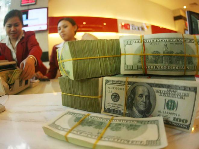 World Bank: Kiều hối năm 2021 của Việt Nam sẽ không suy giảm