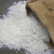 Xuất khẩu gạo châu Á có tín hiệu hồi phục