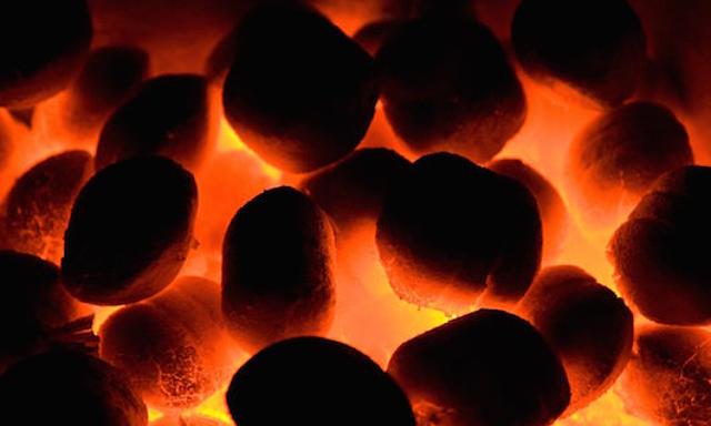 Fitch Solutions: Giá than sẽ đạt đỉnh trong quý III và giảm trong quý IV