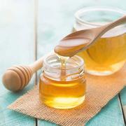 Mỹ gia hạn ban hành kết luận điều tra chống bán phá giá mật ong Việt Nam