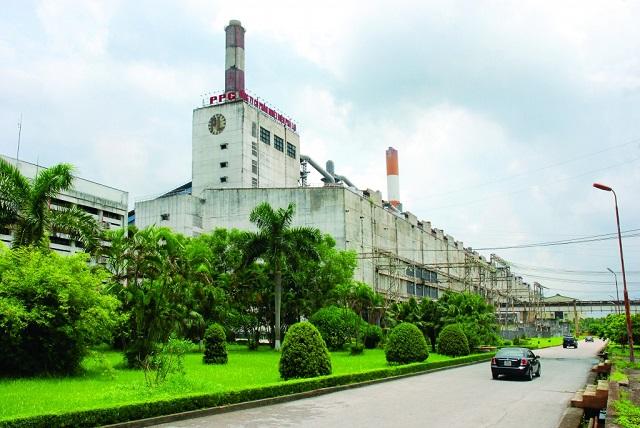 Nhiệt điện Phả Lại chốt quyền chia cổ tức đợt cuối năm 2020 tỷ lệ 12,5%