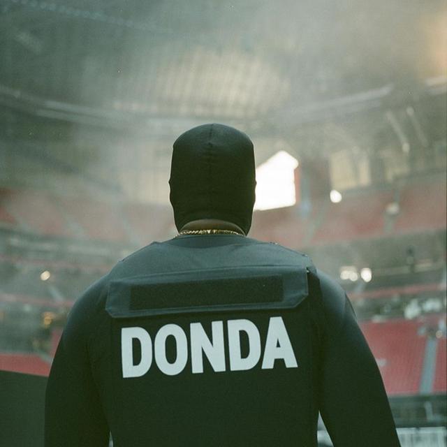donda-9073-1630051163.png