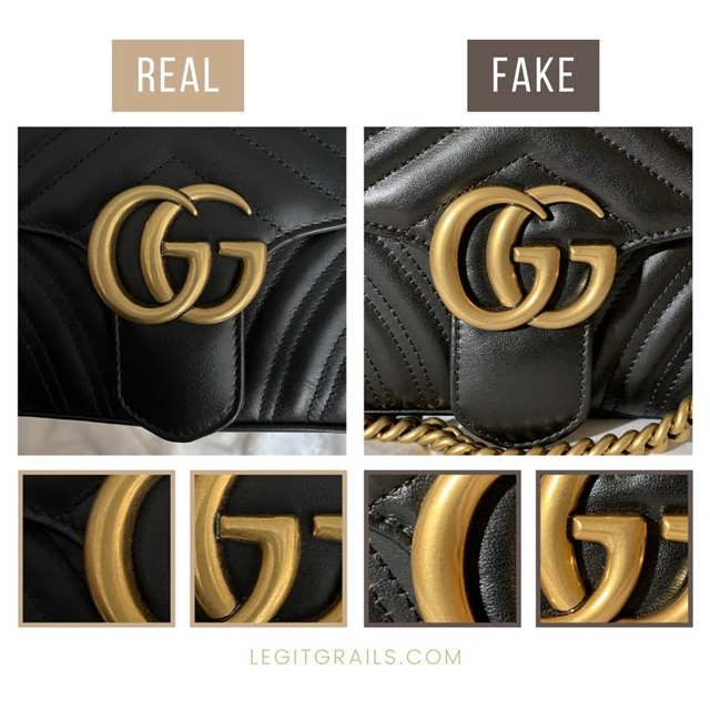 how-to-spot-fake-gucci-marmont-7116-5469