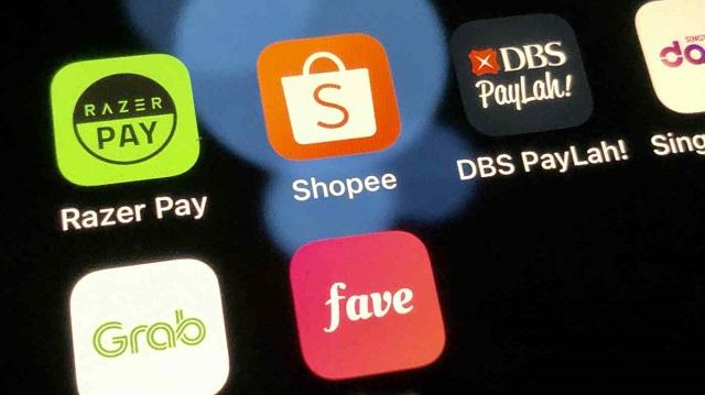 Một startup có hơn 1,1 triệu người dùng phải dừng bước trước cuộc chiến ví điện tử khốc liệt ở Đông Nam Á