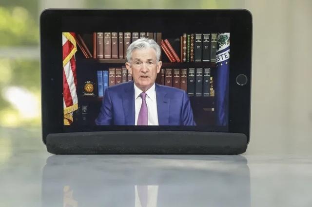 Bài phát biểu của chủ tịch Fed ảnh hưởng thế nào đến thị trường