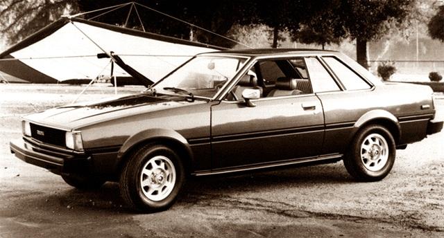 4-altis-th4-1980-1984-7564-163-4783-2441