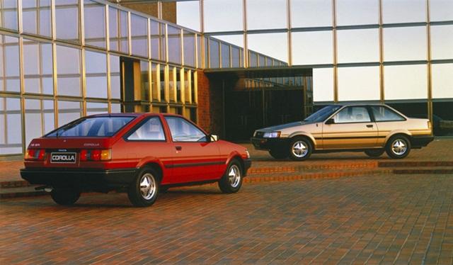 5-alits-th5-1985-1988-8481-163-3805-4156