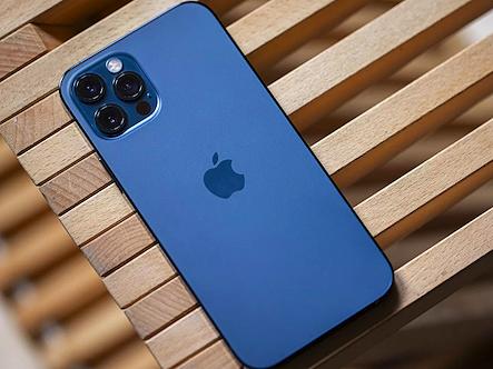 Apple xác nhận iPhone 12 và iPhone 12 Pro gặp lỗi phần cứng